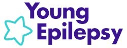 Key Stage 2 Magazine - All about epilepsy